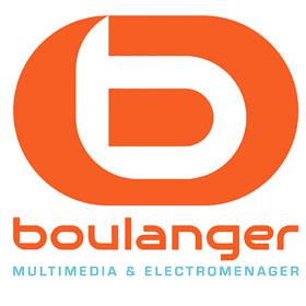 logo boulanger cms13