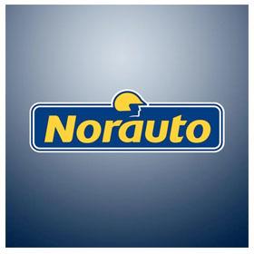 norauto_cms13