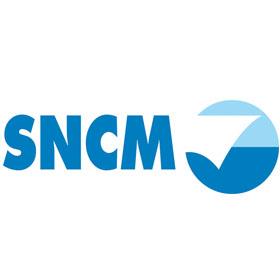logo sncm cms13