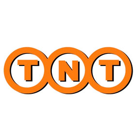 logo tnt cms13