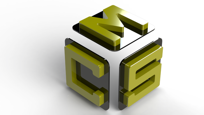 logo-cms13
