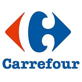 logo carrefour cms13
