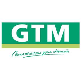 logo gtm cms13