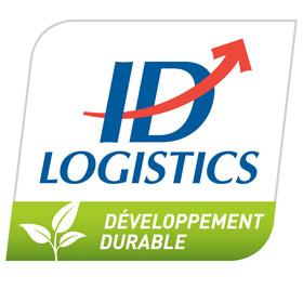 id-logistics_cms13