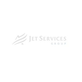 jet_services_cms13