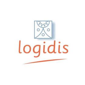 logo logidis cms13