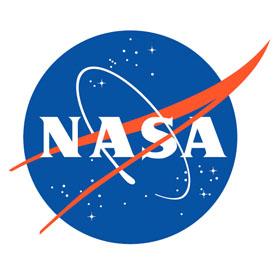 logo nasa cms13