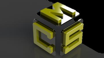 logo cms13